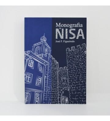 Nisa's monograph
